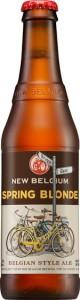 new-belgium-spring-blonde
