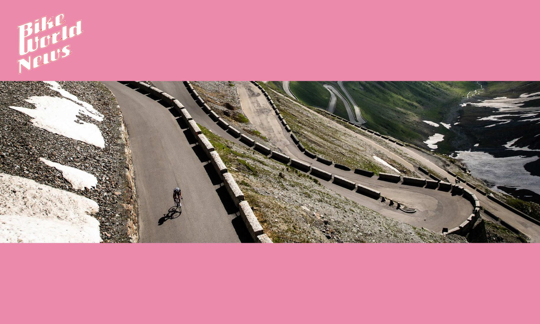 Bike World News